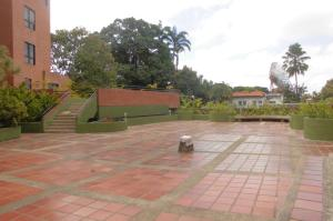 En Venta En Caracas - Alta Florida Código FLEX: 18-3055 No.15