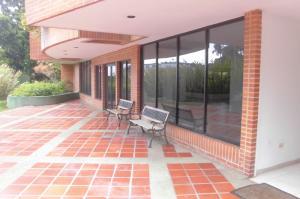 Apartamento En Venta En Caracas - Alta Florida Código FLEX: 18-3055 No.16