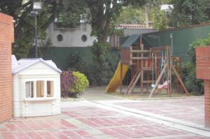 En Venta En Caracas - Alta Florida Código FLEX: 18-3055 No.17