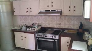 Apartamento En Ventaen Punto Fijo, Casacoima, Venezuela, VE RAH: 18-3132