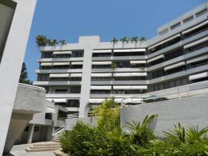 Apartamento En Venta En Caracas - Los Samanes Código FLEX: 18-3179 No.0