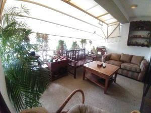 Apartamento En Venta En Caracas - Los Samanes Código FLEX: 18-3179 No.16