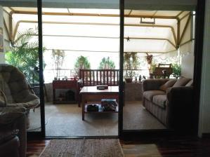 Apartamento En Venta En Caracas - Los Samanes Código FLEX: 18-3179 No.15