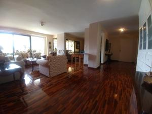 Apartamento En Venta En Caracas - Los Samanes Código FLEX: 18-3179 No.11