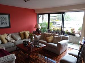 Apartamento En Venta En Caracas - Los Samanes Código FLEX: 18-3179 No.13