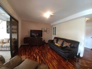 Apartamento En Venta En Caracas - Los Samanes Código FLEX: 18-3179 No.14