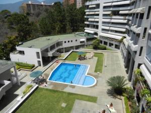 Apartamento En Venta En Caracas - Los Samanes Código FLEX: 18-3179 No.6