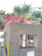 Apartamento En Venta En Caracas - Los Samanes Código FLEX: 18-3179 No.2