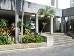 Apartamento En Venta En Caracas - Los Samanes Código FLEX: 18-3179 No.1