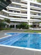 Apartamento En Venta En Caracas - Los Samanes Código FLEX: 18-3179 No.8