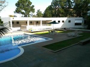 Apartamento En Venta En Caracas - Los Samanes Código FLEX: 18-3179 No.9