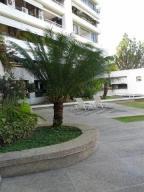 Apartamento En Venta En Caracas - Los Samanes Código FLEX: 18-3179 No.5