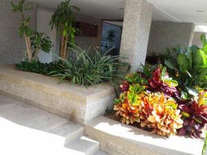 Apartamento En Venta En Caracas - Los Samanes Código FLEX: 18-3179 No.3
