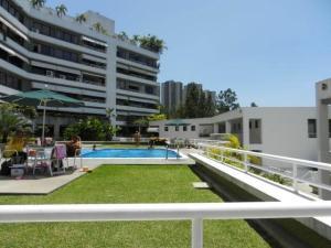 Apartamento En Venta En Caracas - Los Samanes Código FLEX: 18-3179 No.7