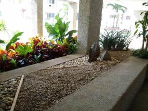 Apartamento En Venta En Caracas - Los Samanes Código FLEX: 18-3179 No.4