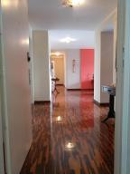 Apartamento En Venta En Caracas - Los Samanes Código FLEX: 18-3179 No.10