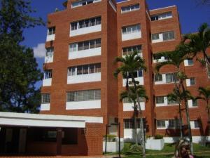 Apartamento En Venta En Caracas - La Tahona Código FLEX: 18-3211 No.0