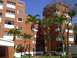 Apartamento En Venta En Caracas - La Tahona Código FLEX: 18-3211 No.1