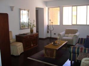 Apartamento En Venta En Caracas - La Tahona Código FLEX: 18-3211 No.3
