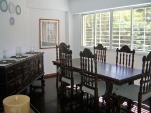 Apartamento En Venta En Caracas - La Tahona Código FLEX: 18-3211 No.4