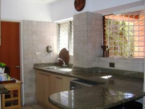 Apartamento En Venta En Caracas - La Tahona Código FLEX: 18-3211 No.5