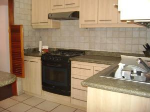 Apartamento En Venta En Caracas - La Tahona Código FLEX: 18-3211 No.6