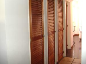 Apartamento En Venta En Caracas - La Tahona Código FLEX: 18-3211 No.7
