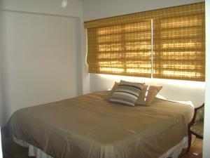 Apartamento En Venta En Caracas - La Tahona Código FLEX: 18-3211 No.8