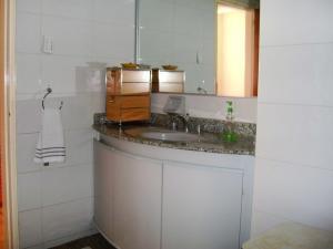 Apartamento En Venta En Caracas - La Tahona Código FLEX: 18-3211 No.9