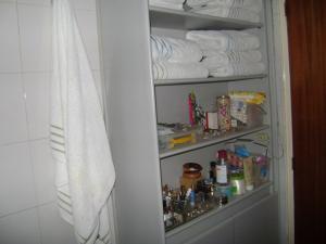 Apartamento En Venta En Caracas - La Tahona Código FLEX: 18-3211 No.10