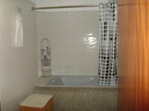 Apartamento En Venta En Caracas - La Tahona Código FLEX: 18-3211 No.11
