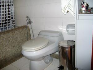 Apartamento En Venta En Caracas - La Tahona Código FLEX: 18-3211 No.12