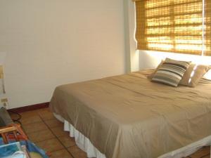 Apartamento En Venta En Caracas - La Tahona Código FLEX: 18-3211 No.13