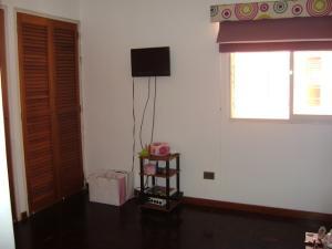 Apartamento En Venta En Caracas - La Tahona Código FLEX: 18-3211 No.14