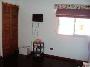 Apartamento En Venta En Caracas - La Tahona Código FLEX: 18-3211 No.15