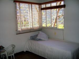 Apartamento En Venta En Caracas - La Tahona Código FLEX: 18-3211 No.16