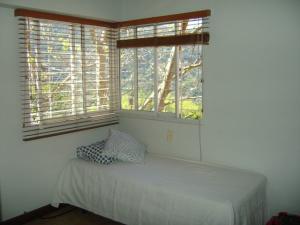 Apartamento En Venta En Caracas - La Tahona Código FLEX: 18-3211 No.17