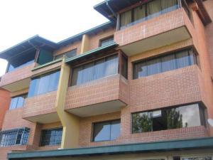 Townhouse En Venta En Caracas En La Union - Código: 18-3292