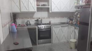 En Venta En Caracas - Prado de Maria Código FLEX: 18-3203 No.4