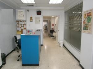 Negocio o Empresa En Venta En Caracas - Parroquia La Candelaria Código FLEX: 18-2564 No.1