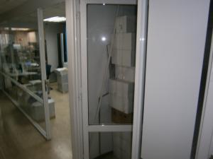 Negocio o Empresa En Venta En Caracas - Parroquia La Candelaria Código FLEX: 18-2564 No.9