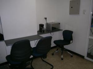 Negocio o Empresa En Venta En Caracas - Parroquia La Candelaria Código FLEX: 18-2564 No.14