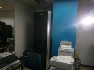 Negocio o Empresa En Venta En Caracas - Parroquia La Candelaria Código FLEX: 18-2564 No.15