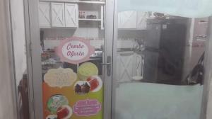 En Venta En Caracas - Prado de Maria Código FLEX: 18-3203 No.5