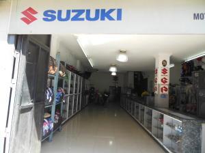 Negocio o Empresa En Venta En Caracas - Catia Código FLEX: 18-3325 No.0