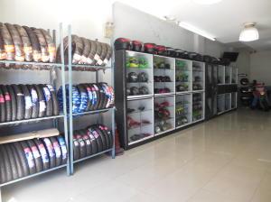 Negocio o Empresa En Venta En Caracas - Catia Código FLEX: 18-3325 No.2