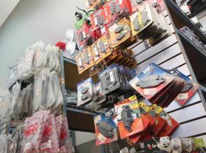 Negocio o Empresa En Venta En Caracas - Catia Código FLEX: 18-3325 No.5