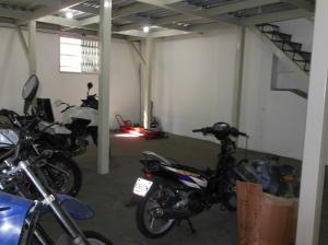 Negocio o Empresa En Venta En Caracas - Catia Código FLEX: 18-3325 No.12
