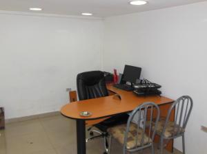 Negocio o Empresa En Venta En Caracas - Catia Código FLEX: 18-3325 No.16