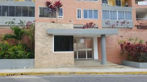 Apartamento En Venta En Caracas - Lomas del Avila Código FLEX: 18-3330 No.2